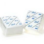 กระดาษเช็ดปาก SCOTT Pop-Up Napkin 200's