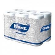กระดาษเช็ดมือ KLEENEX® Roll Towels 6'r