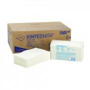 กระดาษเช็ดอุตสาหกรรม KIMTECH PREP* Tack Cloth