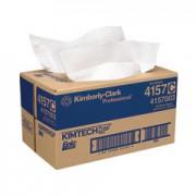 กระดาษเช็ดอุตสาหกรรม KIMTECH PREP* EPIC* Wipers