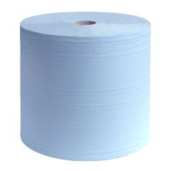 กระดาษเช็ดทำความสะอาด WYPALL* L40 Wipers