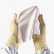 ผ้าเช็ดชิ้นงาน Super Polx 1200 Wiper 6 x 6