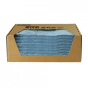 WYPALL Chemical Sorbent Pad