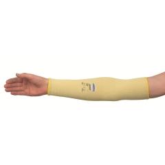อุปกรณ์ป้องกันส่วนบุคคล JACKSON SAFETY* G60 Level 2 Cut Resistant Sleeves without Thumbhole