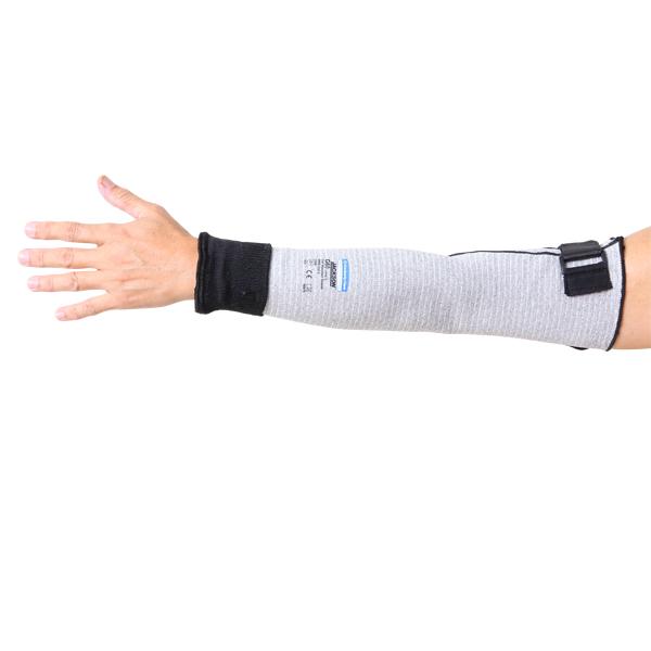 อุปกรณ์ป้องกันส่วนบุคคล JACKSON SAFETY* G60 Level 5 Cut Resistant Sleeves