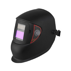 หน้ากากเชื่อม JACKSON SAFETY* WH30 Element Welding Helmet