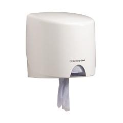 AQUARIUS* Roll Control Dispenser