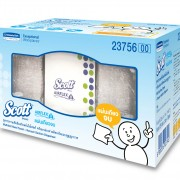 SCOTT® AIRFLEX* M-Fold + Vacuum - Starter Pack