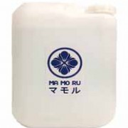 MAMORU Care Multi-functional spray for instant disinfection and deodorization (มาโมรุ แคร์ สเปรย์ฆ่าเชื้อและกำจัดกลิ่นอเนกประสงค์) ขนาด 2 Liter