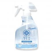 MAMORU Care Multi-functional spray for instant disinfection and deodorization (มาโมรุ แคร์ สเปรย์ฆ่าเชื้อและกำจัดกลิ่นอเนกประสงค์) ขนาด 400ml