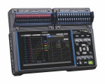 Hioki Launches Memory HiLogger LR8450/LR8450-01