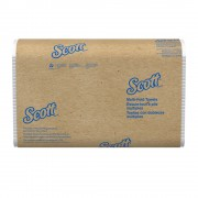 Scott® Essential Low Wet Strength Towels 01880